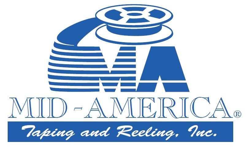 Mid America Taping and Reeling, Inc.